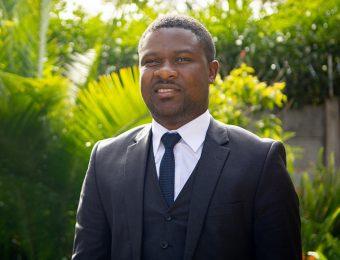 Gerald Mukozho Capital Factor Staff