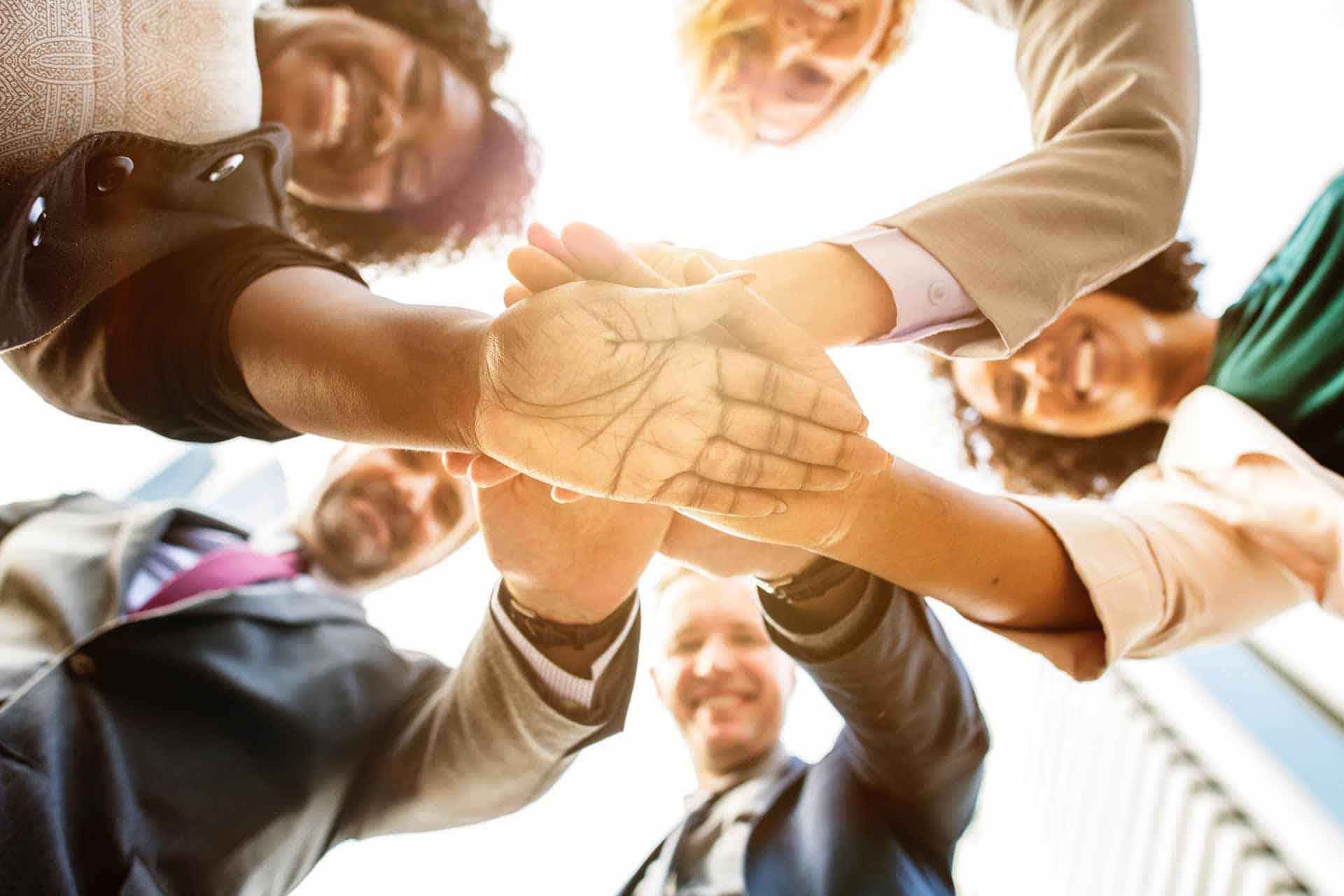 Team Work Capital Factor