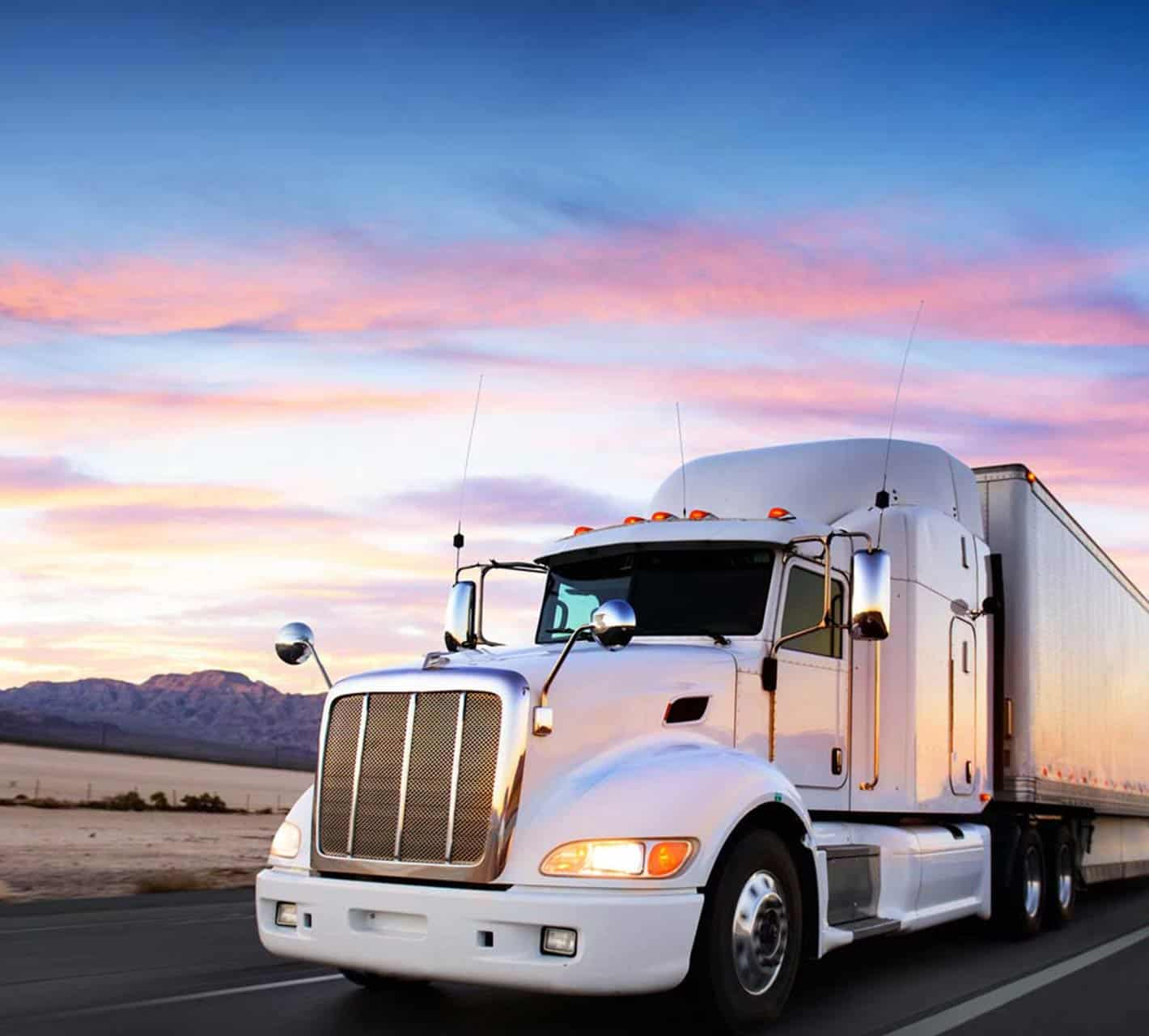 Transport and Logistics Industry Capital Factor Invoice factoring
